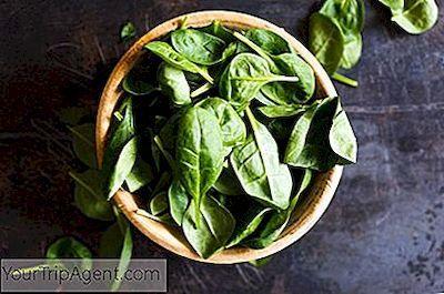 Lanýže a zdraví – jaké mají účinky?
