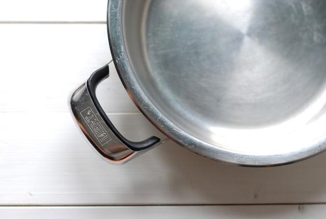 10 TOP tipů do kuchyně diabetiků