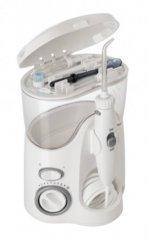 Ústní sprcha: Top metoda čištění zubů