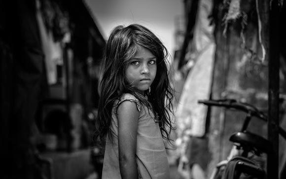 Indigové děti – jen pouhý koncept nebo skutečnost?