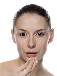 Afty – nepříjemné postižení ústní sliznice – jak na afty?