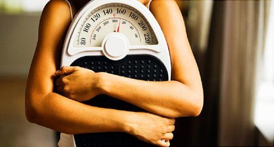 Bylinky na hubnutí – které můžete využít jako své pomocníky při hubnutí?