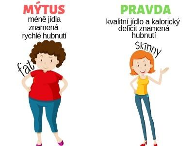 Probiotické potraviny a jejich vliv na naše zdraví