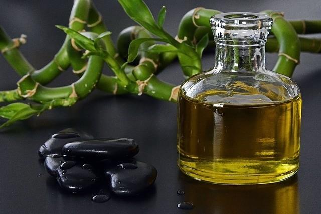 Levandulový olej – na co je a jak si ho vyrobit?