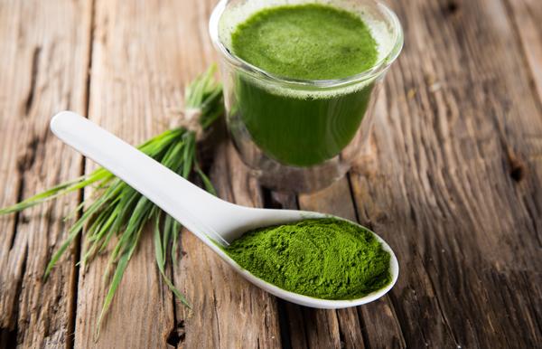 Enzym Superoxid dismutáza (SOD) – silný antioxidant, chrání naše tělo