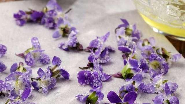 Zdravotní účinky voňavých květů bylin – jak mohou pomoci vašemu zdraví?