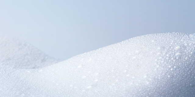 Pleť v zimě – co vše hrozí vaší pleti během zimy?