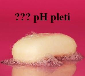 Stále nemáte jasno o pH pokožky? Uděláme vám v tom jasno