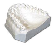Co je to ortodoncie?