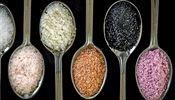 Zdraví prospěšná Himalájská sůl (růžová sůl) – na co je dobrá?