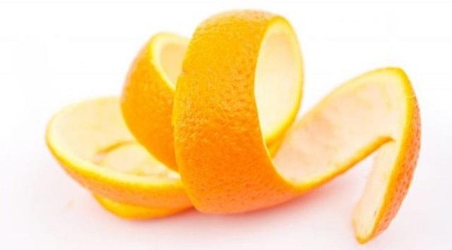 Pomeranče a zdraví – důvody, proč si je dát