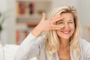 Vetchozrakost (presbyopie) – příznaky, příčiny a léčba