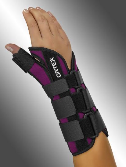 Revmatoidní artritida – příznaky a léčba