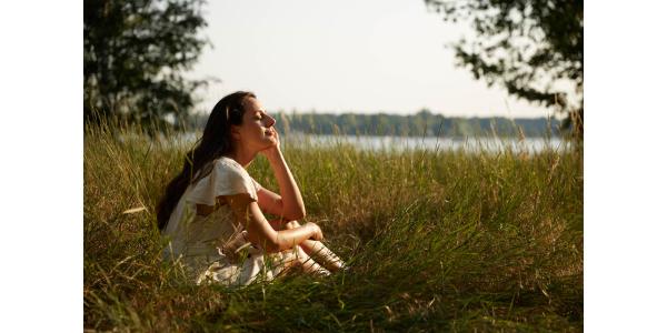 Detoxikace organizmu vodou – jak pomáhá?