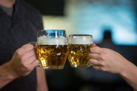 Vitamíny v pivu – jaké pivo obsahuje vitamíny a minerály?