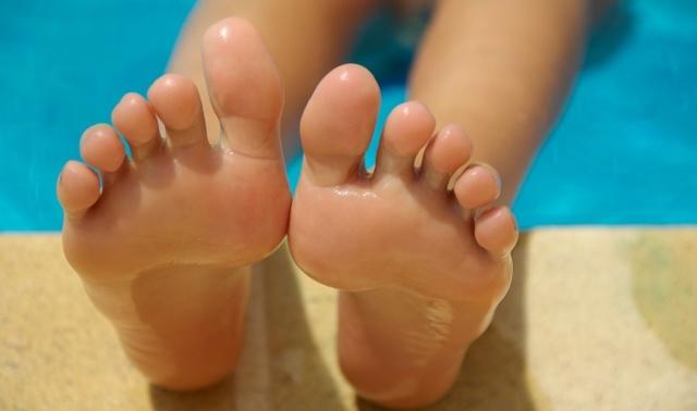 Jak na zapáchající a smradlavé nohy? Máme pro vás 14 TOP tipů…