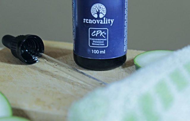 Olej z okurkových semen (okurkový olej) a jeho účinky – na co je dobrý?