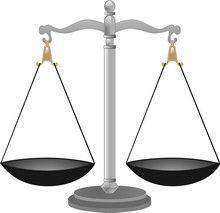 Acidobazická rovnováha a acidóza – v čem je nebezpečná?