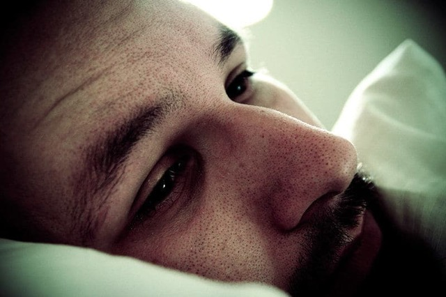 Peyronieho choroba – příznaky, příčiny a léčba