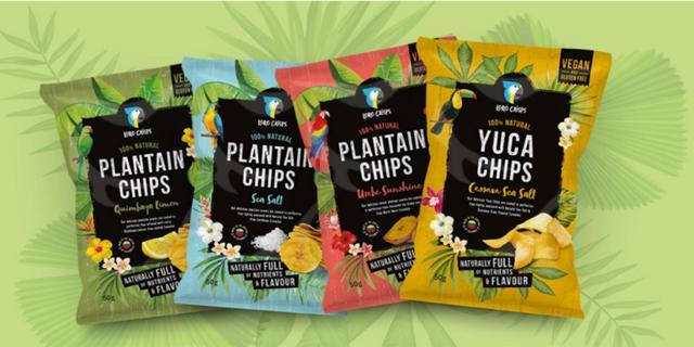 Proč jsou brambůrky (chipsy) nezdravé? Zde jsou hlavní důvody.