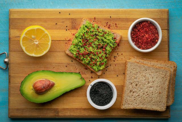 Bylinky v jídle prospějí vašemu zdraví. Jaké zvolit?