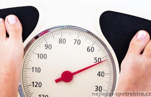Jak najít čas na pravidelné stravování?