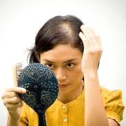 Transplantace vlasů Vás může zbavit plešatosti