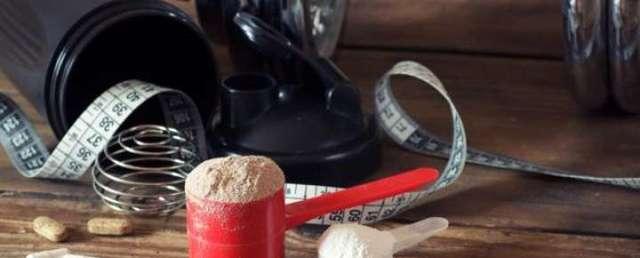 Kreatin a zdraví – má výhody i rizika – znáte je?
