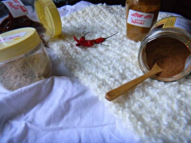 Ajurvédská kuchyně a strava pro vaše celkové zdraví – jak na to?