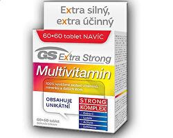 Vitamín B7 (biotin) – zdroje a funkce vitamínu