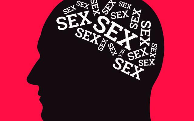 Hypersexualita (nymfomanie): Nutkavé sexuální chování se dá léčit
