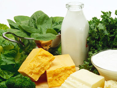 Natto a zdraví – jaké má účinky na naše zdraví?
