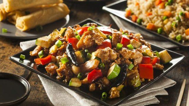 Cuketa a zdraví – jeden z nejzdravějších druhů zeleniny