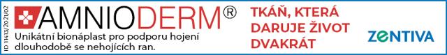 Magnézium (hořčík) – důležitý prvek v prevenci a léčbě různých onemocnění