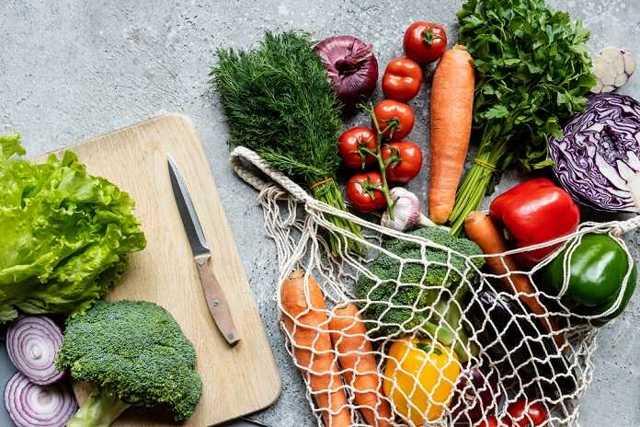 Kukuřice a zdraví – nízký obsah kalorií a vysoký obsah vlákniny