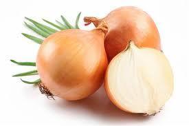Zdravá cibule: co jste o ní netušili