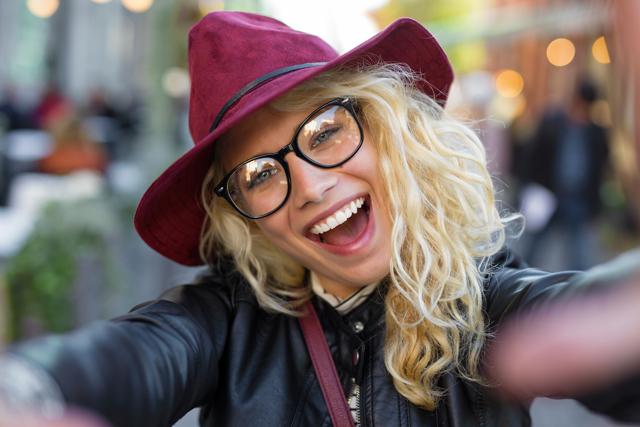 Smích a zdraví + 10 zajímavostí o smíchu