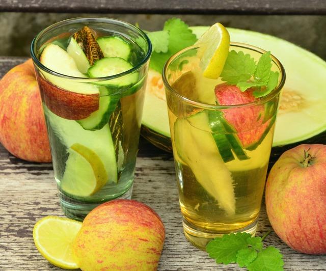 Kapusta a zdraví – vynikající zdroj důležitých antioxidantů, má více vitamínu C než citrusové plody