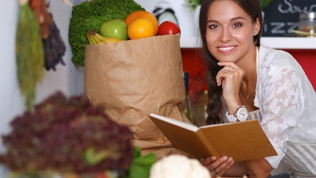 Ananas a zdraví – je vhodný při hubnutí a dietě?