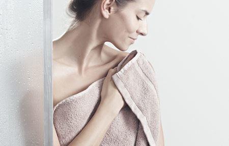 Citlivá pokožka – jak o ni správně pečovat?
