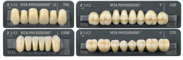 Umělé zuby (zubní implantáty) nebo snímatelná protéza?