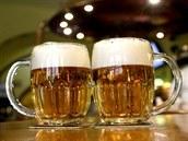Alkohol bez výčitek – recepty na nízkokalorické drinky