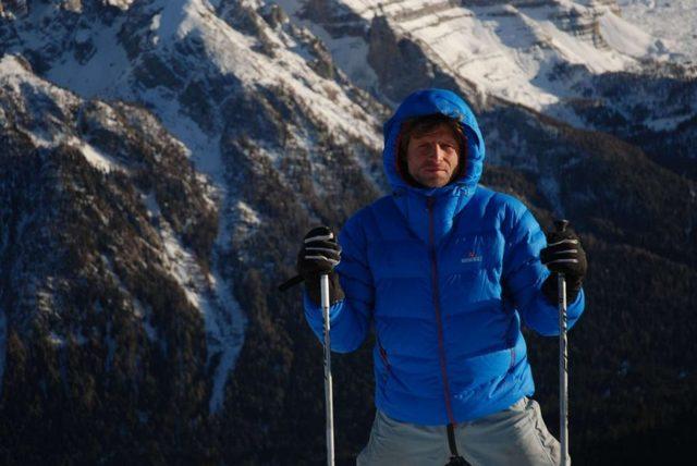 Outdoorové oblečení na zimu – co je u něj důležité?
