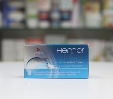 Hemoroidy dokážou potrápit nepříjemnými příznaky. Jak na ně?