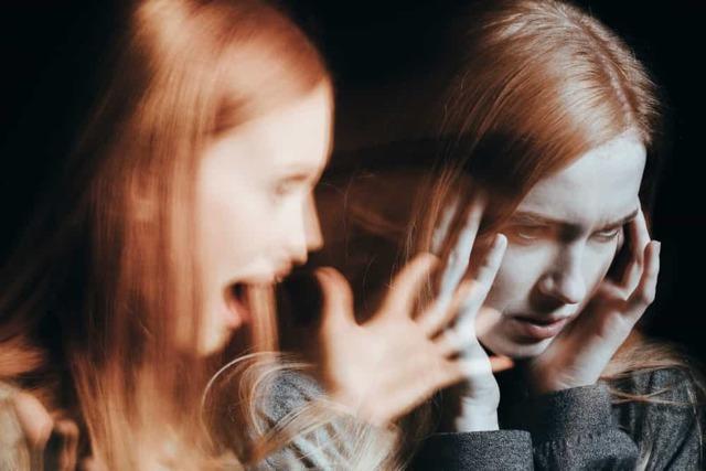 Schizofrenie a vše o ní – příznaky, příčiny, léčba