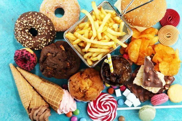 Jak na nafouklé břicho a nadýmání? Zkuste čaje i úpravu jídelníčku!