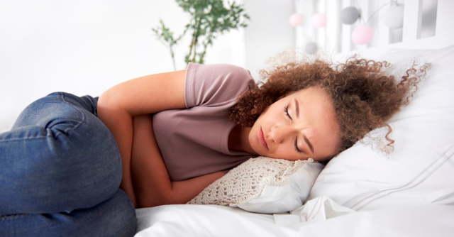 Crohnova choroba a ulcerózní kolitida – přírodní léčba