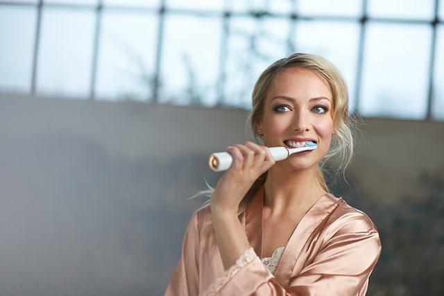 Bolest zubů – co ji může způsobovat?
