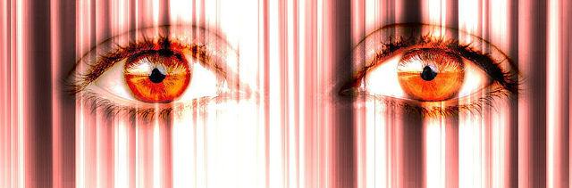 Agorafóbie – příznaky, příčiny, prevence i léčba