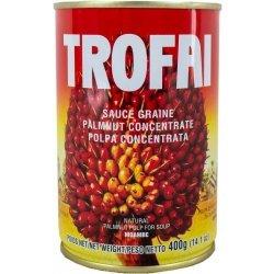 Palmový olej – nejlevnější ze všech olejů